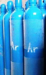 STOK PENGISIAN GAS ARGON | STOCK REFILL ARGON GAS | AGEN REFILL GAS ARGON SENTUL | AGEN REFILL BOGOR ARGON | TOKO ISI GAS ARGON SENTUL | DISTRIBUTOR GAS ARGON SENTUL | DISTRIBUTOR ARGON BOGOR | PENYALUR GAS ARGON | PENYALUR TABUNG ARGON | SUPPLIER GAS ARGON | SUPLAYER GAS ARGON | TABUNG GAS ARGON SENTUL | JUAL GAS ARGON | JUAL DAGANG ARGON GAS | JUALAN TABUNG ARGON [ Whatsapp: 085210745506 ]