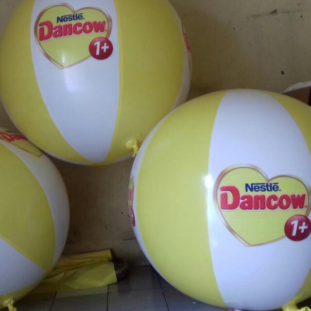 balon-display-dancow