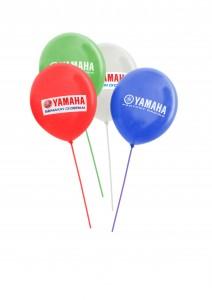 Balon Livery