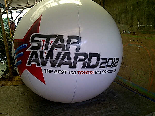 balon-display-star-awards