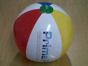 balon-pantai-prima