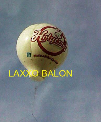 balon-oval-steek