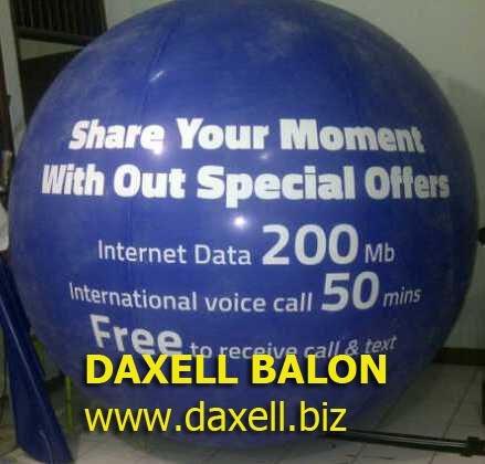 balon_bulat-XL-bali