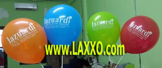 balon-latekx-lazuardi