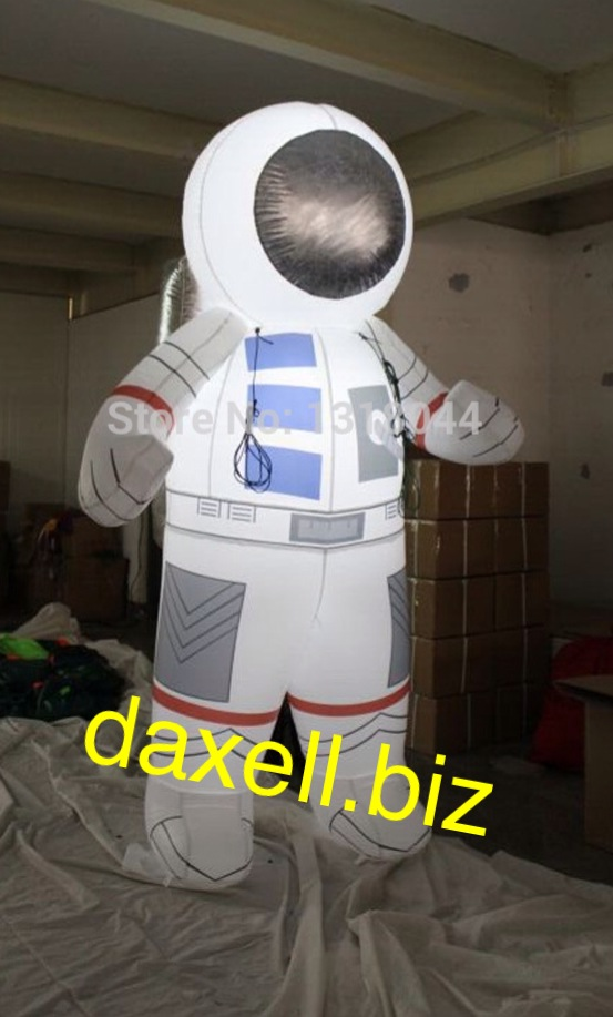 balon-astronot-daxell