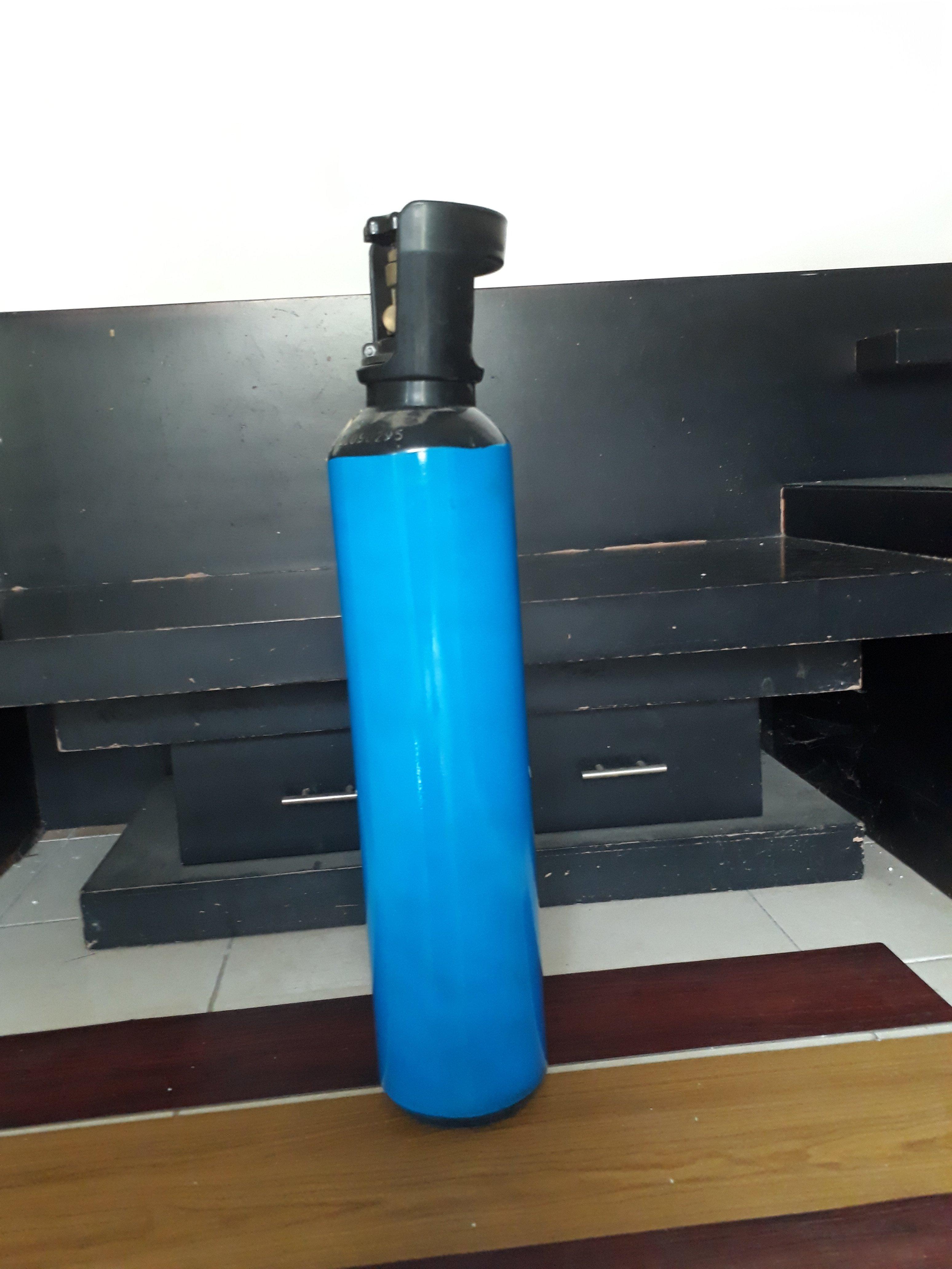 Jual tabung argon portabel 7 liter, ini tabung Argon 7 liter, Butuh refill gas argon 7 liter? Kami jual isi gas argon di cibinong. Penyalur gas argon di depok, jual gas argon portabel di sentul bogor, agen gas argon di pemda ciluar, Menjual Argon ke cimanggis citeureup Bogor.